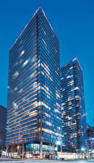 building-11